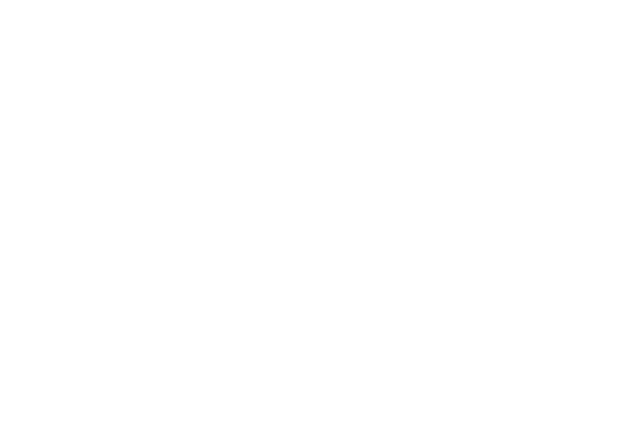 Town & Country Nursery School